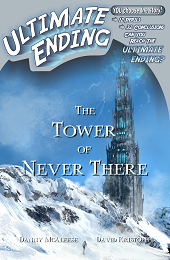 The Tower of Never There